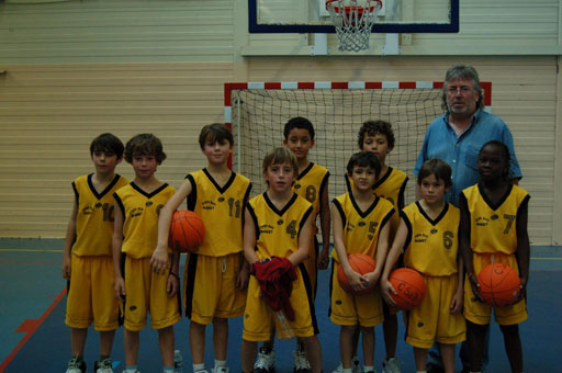 equipe-poussin