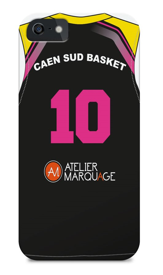 CSB-COQUE-MAILLOT-FEMME