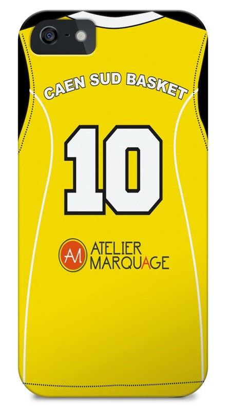 CSB-COQUE-MAILLOT-HOMME