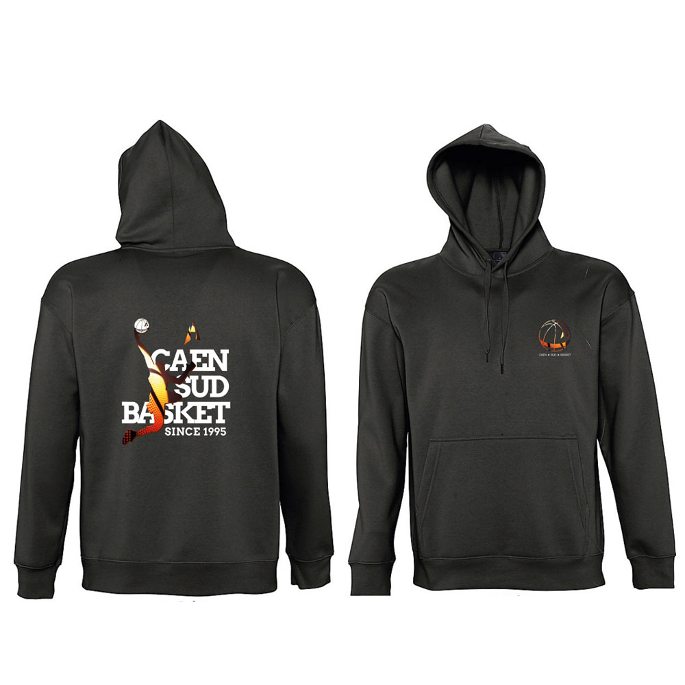 csb-sweat-since95-noir