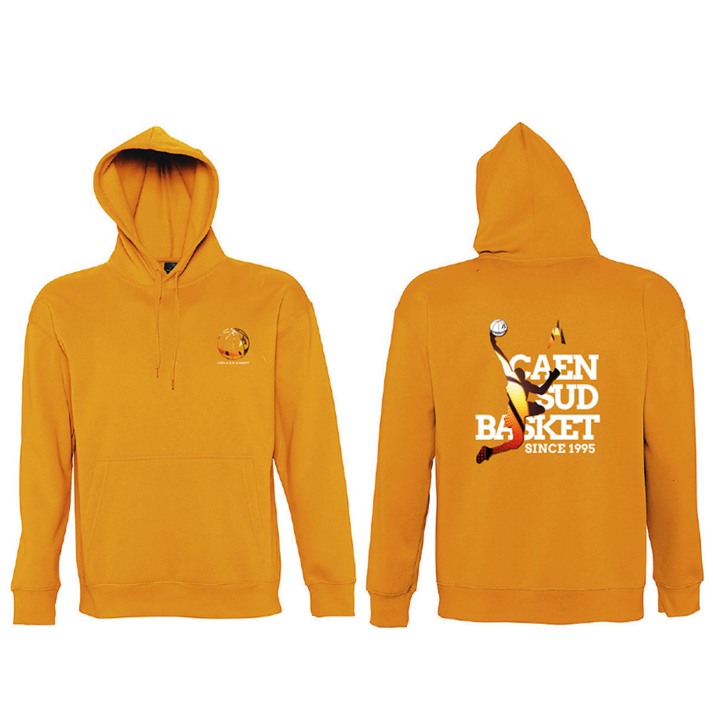 csb-sweat-since95-orange