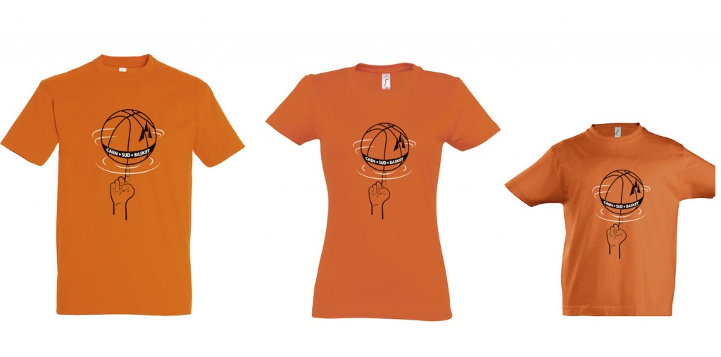 csb-tshirt-ballturn-orange