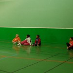 Baby-Basket entrainement 001