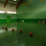 Baby-Basket entrainement 003