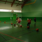 Baby-Basket entrainement 004