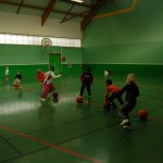 Baby-Basket entrainement 005
