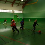 Baby-Basket entrainement 006