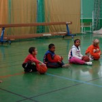 Baby-Basket entrainement 008