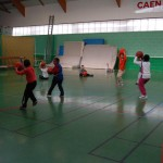 Baby-Basket entrainement 009
