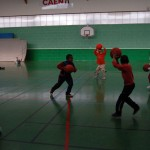 Baby-Basket entrainement 010
