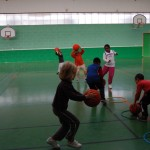 Baby-Basket entrainement 011