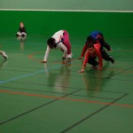 Baby-Basket entrainement 012