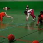 Baby-Basket entrainement 013