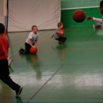 Baby-Basket entrainement 015