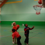 Baby-Basket entrainement 016