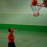 Baby-Basket entrainement 019