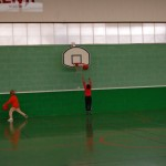 Baby-Basket entrainement 020