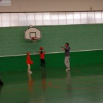 Baby-Basket entrainement 021