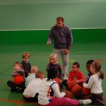Baby-Basket entrainement 022