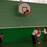 Baby-Basket entrainement 023