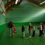 Baby-Basket entrainement 027