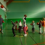 Baby-Basket entrainement 028