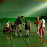 Baby-Basket entrainement 029