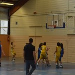 C. Sud B. - Douvres (49-76) 001