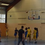 C. Sud B. - Douvres (49-76) 002