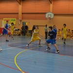 C. Sud B. - Douvres (49-76) 003