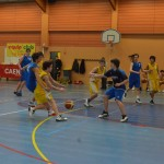 C. Sud B. - Douvres (49-76) 004