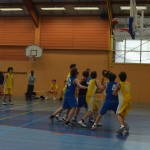 C. Sud B. - Douvres (49-76) 005