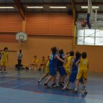 C. Sud B. - Douvres (49-76) 006