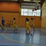 C. Sud B. - Douvres (49-76) 007