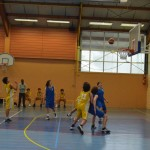 C. Sud B. - Douvres (49-76) 008