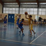 C. Sud B. - Douvres (49-76) 009