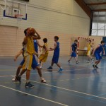 C. Sud B. - Douvres (49-76) 010