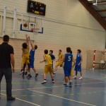 C. Sud B. - Douvres (49-76) 012