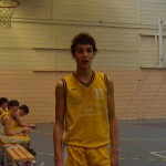 C. Sud B. - Douvres (49-76) 013