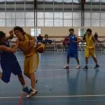 C. Sud B. - Douvres (49-76) 015