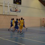 C. Sud B. - Douvres (49-76) 016