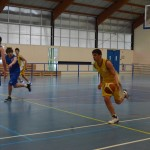 C. Sud B. - Douvres (49-76) 017