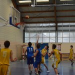 C. Sud B. - Douvres (49-76) 018