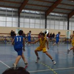 C. Sud B. - Douvres (49-76) 019