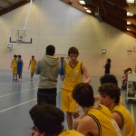 C. Sud B. - Douvres (49-76) 020
