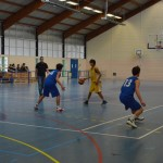 C. Sud B. - Douvres (49-76) 023