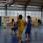 C. Sud B. - Douvres (49-76) 024