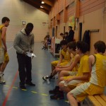 C. Sud B. - Douvres (49-76) 025