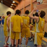 C. Sud B. - Douvres (49-76) 026