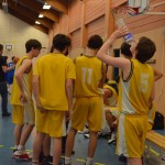 C. Sud B. - Douvres (49-76) 027